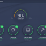 06_Cleanup_Dashboard